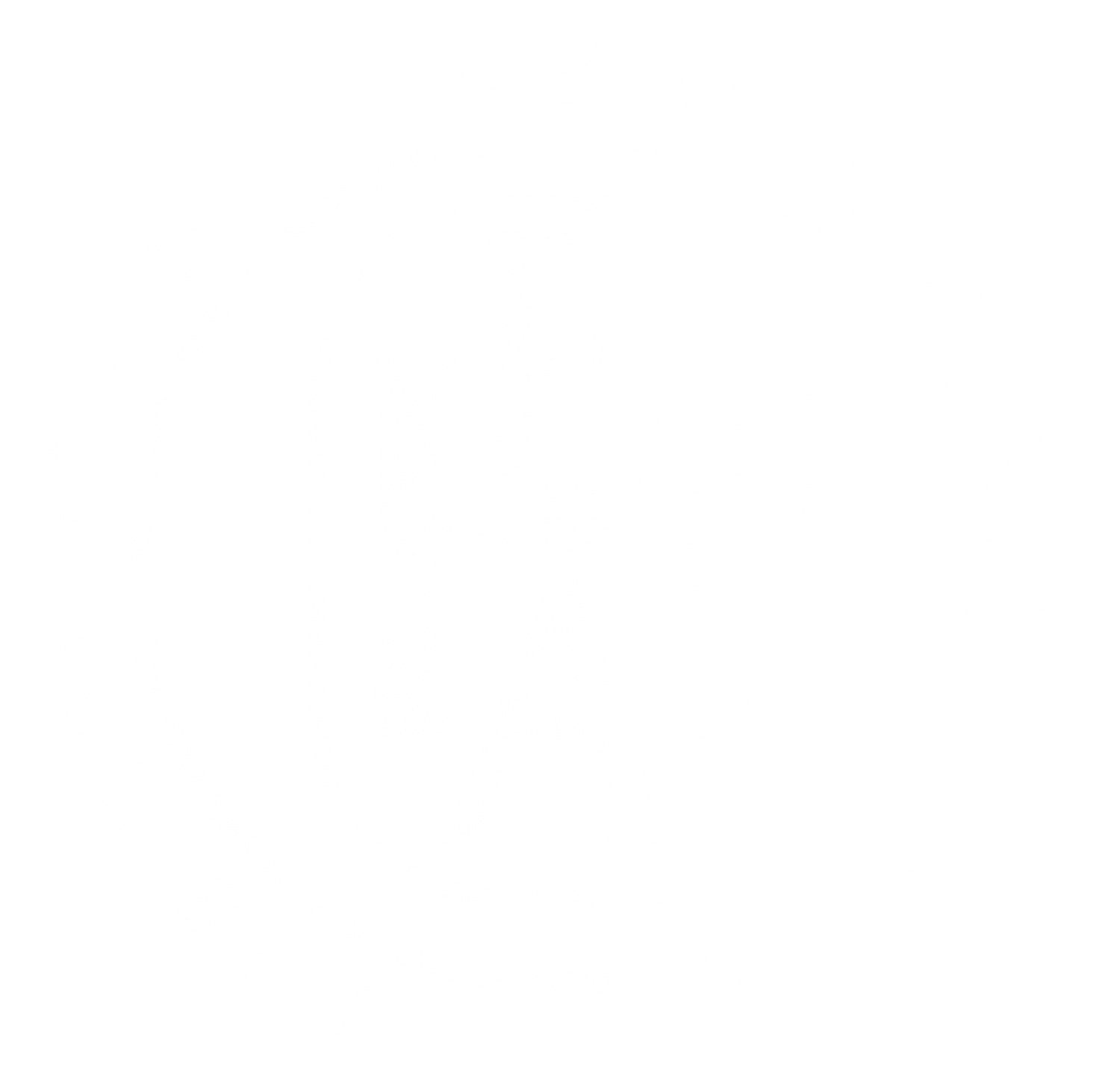 British Hyperbaric Association